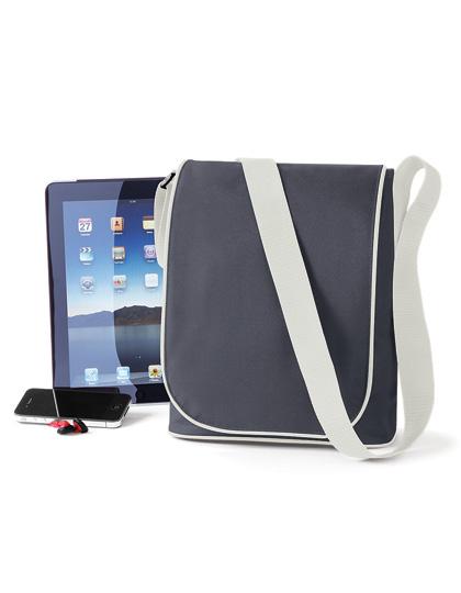 BagBase Metro iPad? Reporter