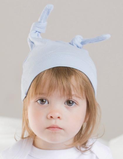 Babybugz Baby Hat