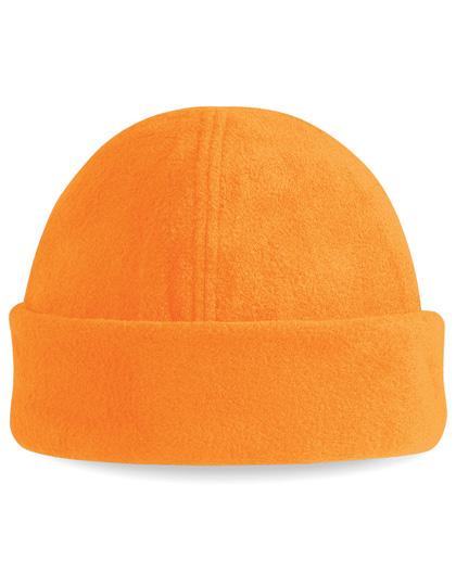Beechfield Suprafleece? Ski Hat