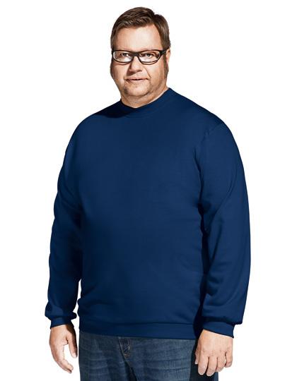 Promodoro Men´s Sweater 100