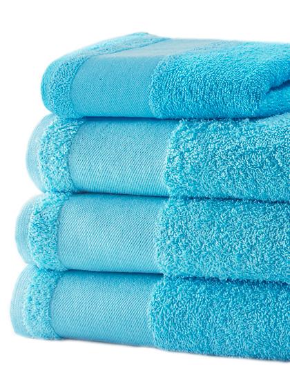 SOLS Hand Towel Island 50