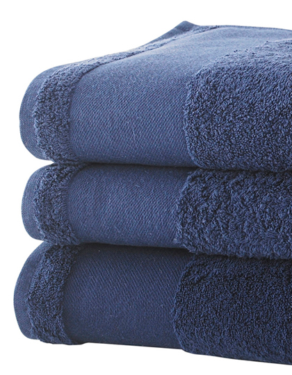 SOLS Hand Towel Bayside 50