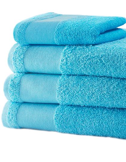 SOLS Guest Towel Island 30