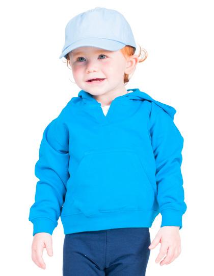 Larkwood Baby Cap