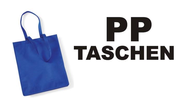 PP-Taschen