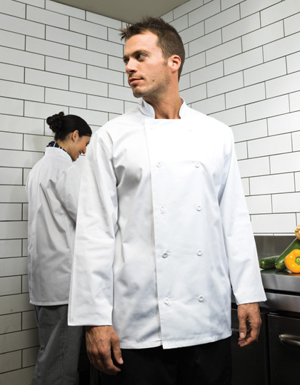 Premier Workwear Chef´s Jacket