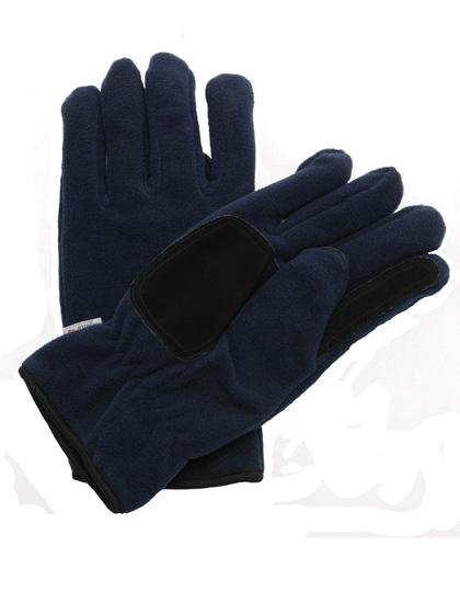 Regatta Thinsulate Fleece Glove