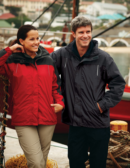 Regatta Coniston Jacket