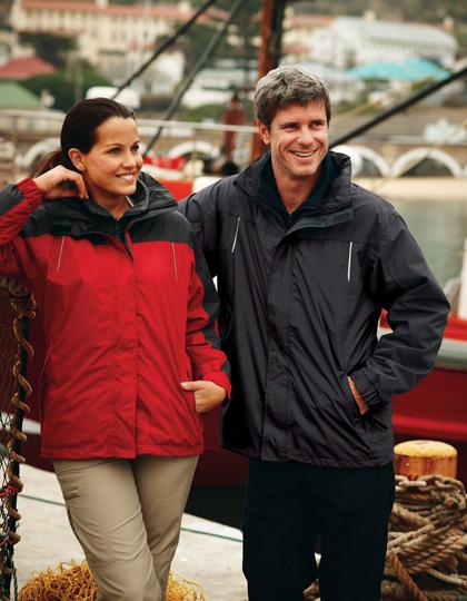 Regatta Women´s Coniston Jacket