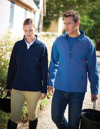 Regatta Women´s Uproar Softshell Jacket