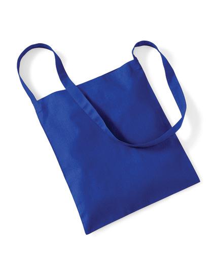Westford Mill Sling Bag