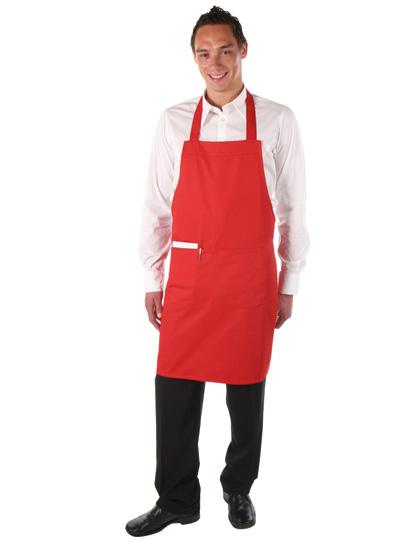 Link Kitchenwear Hobbyschürze