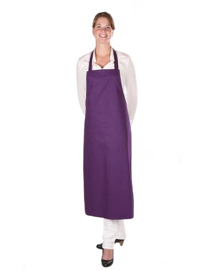 Link Kitchenwear Barbecue Schürze XL