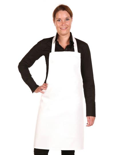 Link Kitchenwear Barbecue Schürze Sublimation