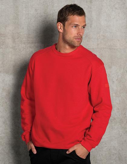 Russell Workwear-Sweatshirt