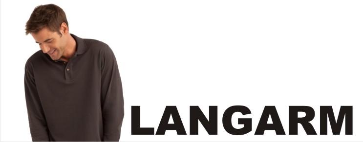 Langarm